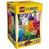 LEGO Classic - Caja Creativa XXL - 10697