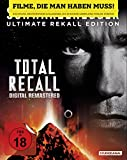 Total Recall Remastered kostenlos online stream