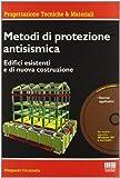 METODI DI PROTEZIONE ANTISISMICA. E