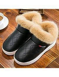 Pelliccia Per Bambine Con Pantofole Amazon it E Scarpe Uqt1xwzv