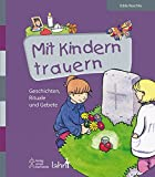 ISBN 9783784035390