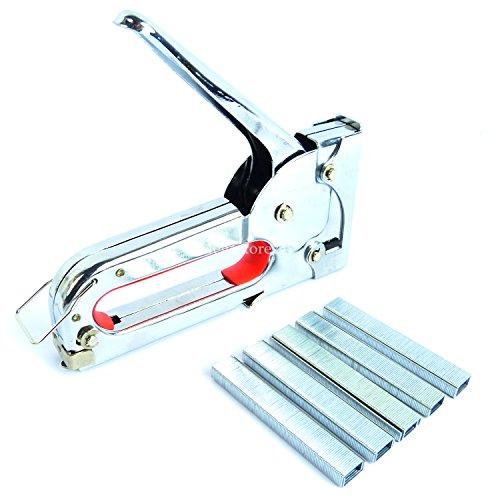 hyfive-high-powered-staple-gun-fabric-upholstery-tacker-incl-1000-staples
