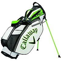 Callaway GBB Epic Personal Bolsa para Palos de Golf Unisex, Multicolor, Talla única