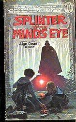 Splinter of Mind's Eye by Alan Dean Foster (1978-03-01)