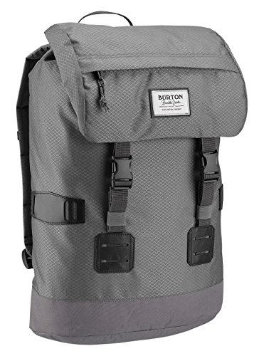 Burton Tinder Pack Daypack Faded Diamond Rip