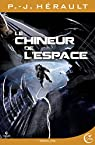 LeChineur del'espace par Hérault
