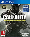 Call Of Duty: Infinite Warfare [Importación Francesa]
