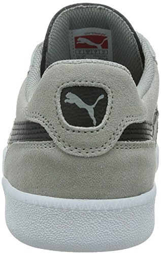 Puma Icra Trainer Sd, Football Entrainement Adulte Mixte
