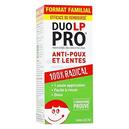 duo-lp-pro-anti-poux-et-lentes-lotion-200-ml