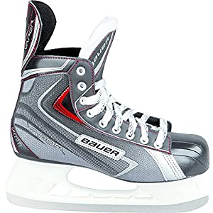 BAUER SPORTS GMBH Vapor Speed TI, Eishockey-Schlittschuhe – 10