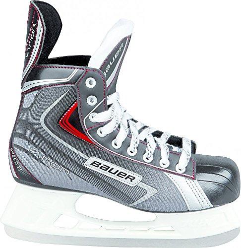 BAUER SPORTS GMBH Vapor Speed TI, Eishockey-Schlittschuhe - 10