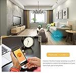 Konesky-Termostato-programmabile-Wifi-intelligente-Termostato-APP-Controllore-TUYA-per-riscaldamento-a-gas-con-scaldabagno-elettrico-elettrico-Lavorare-con-Alexa-Google-Home