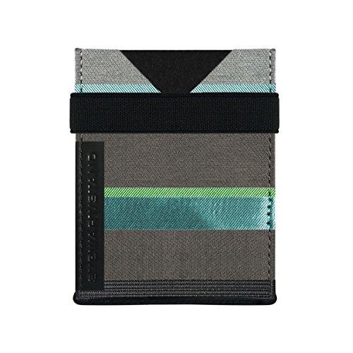 rfid-blocking-stewart-stand-slide-credit-card-wallet-stripe-blue