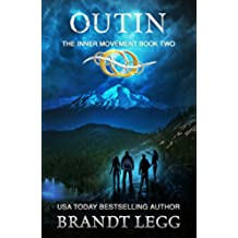 Outin (The Inner Movement Book 2) (English Edition)