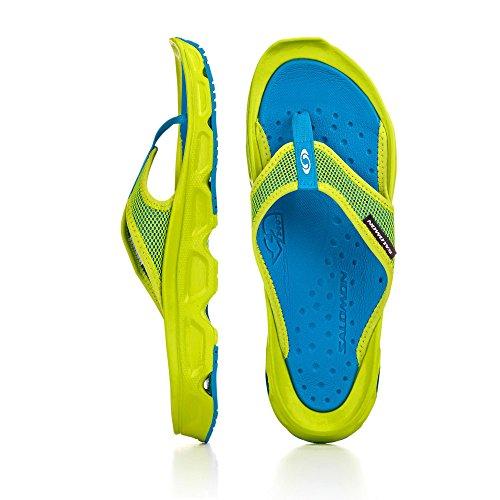 Dockers by Gerli Herren 39pe004102360 Chelsea Boots Braun