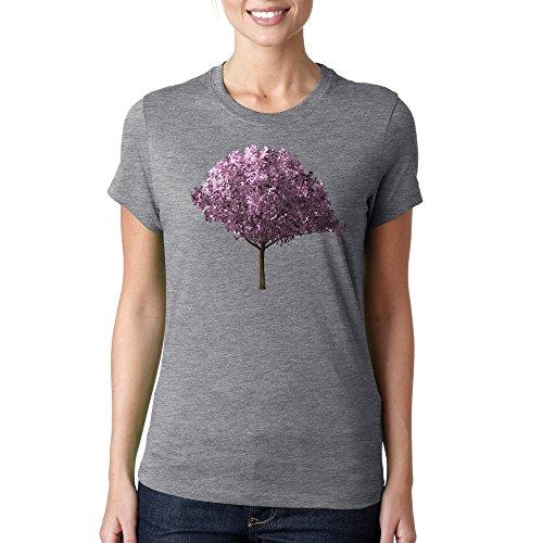 cherry-blossom-tree-womens-t-shirt-x-large