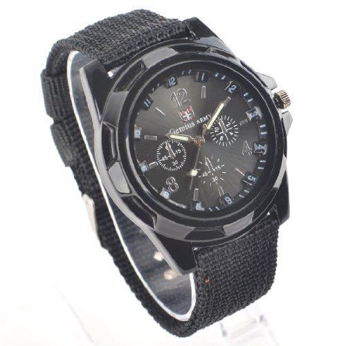 SUOSI - -Armbanduhr- SSWHAA1346