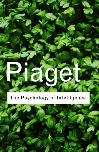 the-psychology-of-intelligence-volume-92-routledge-classics