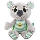 NICI - Dulces Sueños Koala Kappy peluche, 38 cm (Nici 40844-411)