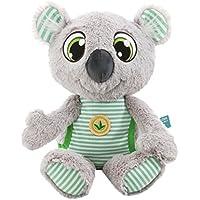 NICI - Dulces Sueños Koala Kappy Peluche, 38 cm 40844-411