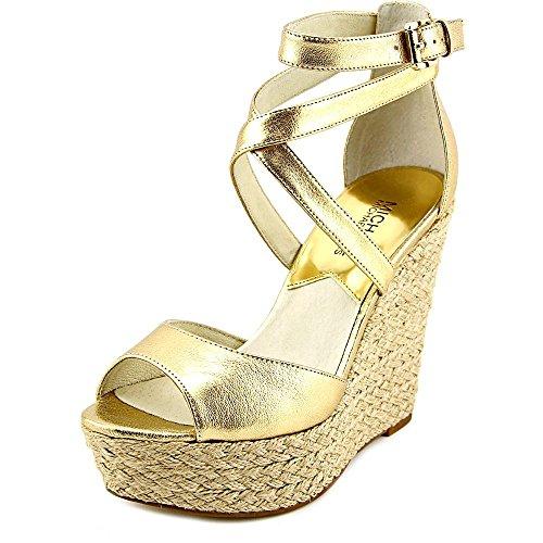 michael-michael-kors-gabriella-wedge-mujer-us-5-oro-sandalia
