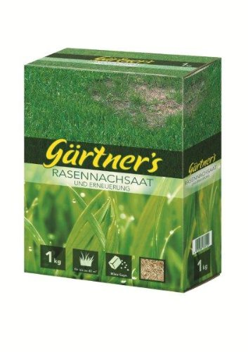 gartners-rasennachsaat-erneuerung-1-kg