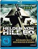 Helden von Hill 60 (Blu-ray)