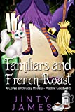 French Roast Coffees - Best Reviews Guide