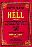 Encyclopaedia of Hell: An Invasion Manual for...