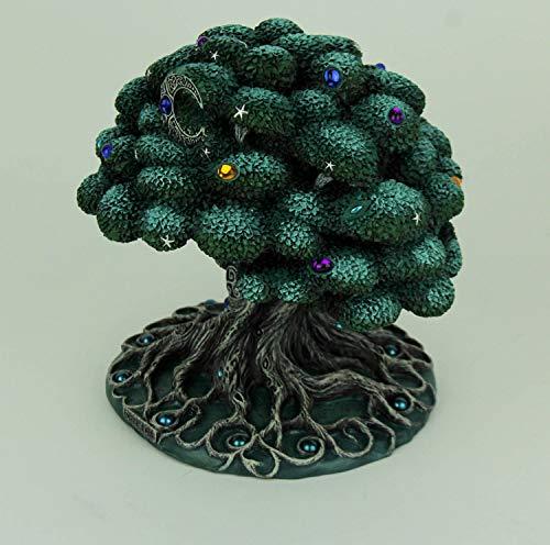 Zoom IMG-2 veronese design albero della vita