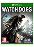 Cheapest Watch Dogs on Xbox One