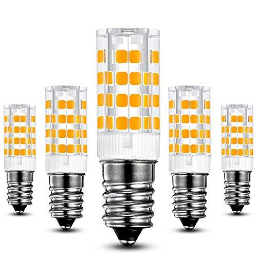 kindeep-5-packs-e14-led-bulb-5w-400lm-40w-halogen-bulb-equivalent-small-edison-screwses-warm-white-3