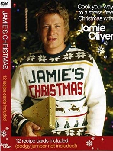 Jamie's Christmas