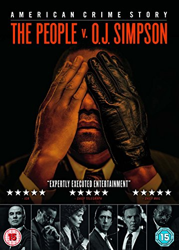 the-people-v-oj-simpson-american-crime-story-dvd