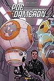 Star Wars - Poe Dameron T02