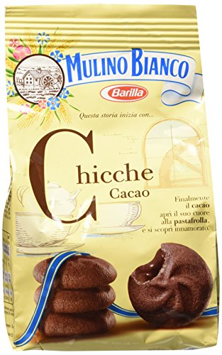 mulino-bianco-chicche-cacao-kakao-200-gr