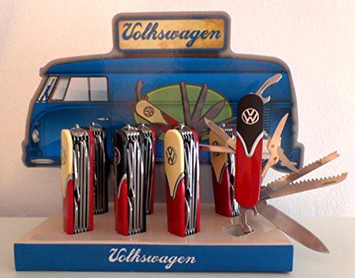 vw-volkswagen-couteau-couteau-de-poche-multifonction-pliant-couteau-suisse