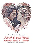 Juan e Beatrice