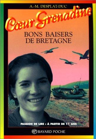 Bons baisers de Bretagne, numéro 325 par Desplat