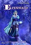 Elfenwald - Die Chroniken der Leandra 1