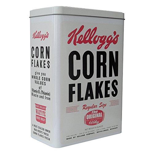yorkshire-collection-scatola-in-latta-vintage-motivo-kelloggs-all-bran