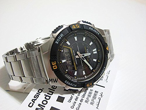 casio-tough-solar-mens-sports-5-alarms-world-time-watch-aq-s800wd-1ev-aqs800wd-by-th