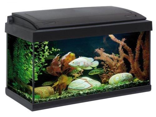 acquario-milo-60-luxline-nero