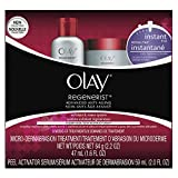 Olay Regenerist Advanced Anti-Aging...