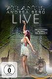 Atlantis-Live 2014 [Import italien]