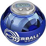 Powerball 250Hz PRO, ejercitador de brazo y mano