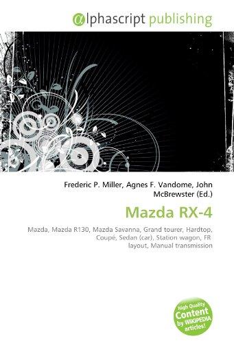 mazda-rx-4-mazda-mazda-r130-mazda-savanna-grand-tourer-hardtop-coupe-sedan-car-station-wagon-fr-layo