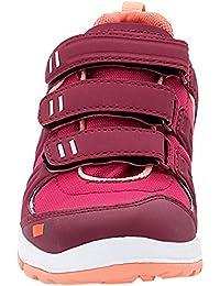 Vaude Kids Pacer Cpx II, Girls' Multisport Outdoor Shoes