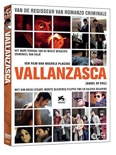 Vallanzasca-Angels Of..