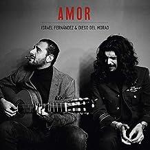 Amor (CD)